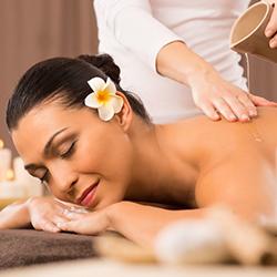 Aroma Massage Frankston